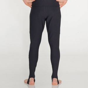 Fourth Element - Men's Xerotherm Leggings