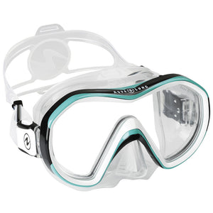 Aqua Lung Reveal X1 Mask