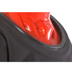 Azdry Techlite Exclusive Drysuit - Made To Measure