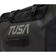 Load image into Gallery viewer, Tusa Travel Roller Bag