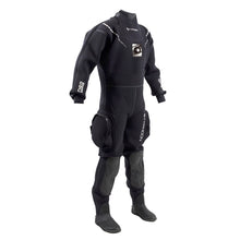 Load image into Gallery viewer, Typhoon Neo Quantum Air Drysuit - Made To Measure