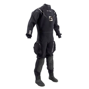 Typhoon Neo Quantum Air Drysuit - Made To Measure