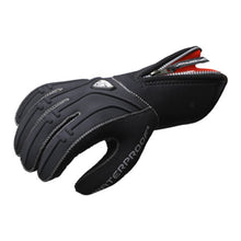 Load image into Gallery viewer, Waterproof G1 Gloves 5-Finger