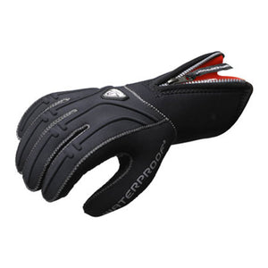 Waterproof G1 Gloves 5-Finger