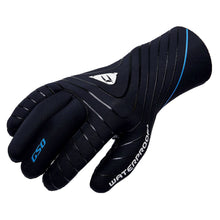Load image into Gallery viewer, Waterproof-g50 gloves