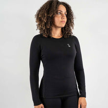 Load image into Gallery viewer, Fourth Element - Women's Xerotherm Top
