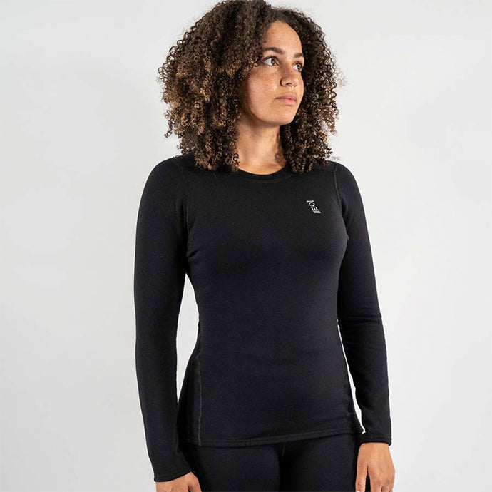 Fourth Element - Women's Xerotherm Top