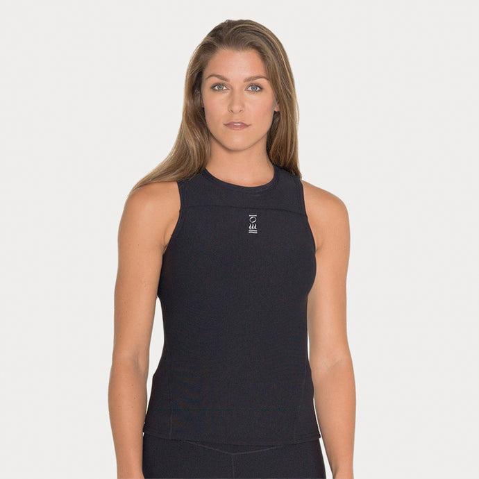 Fourth Element - Women's Xerotherm Vest Top