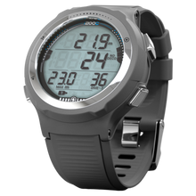 Load image into Gallery viewer, Aqua Lung i200C Watch Dive Computer