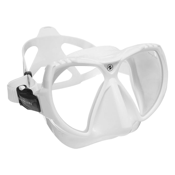 Aqua Lung Mission Mask