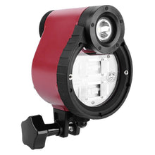 Load image into Gallery viewer, Seafrogs ST-100-Pro Underwater Strobe