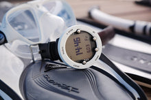 Load image into Gallery viewer, Suunto Zoop Novo Dive Computer