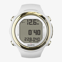 Load image into Gallery viewer, Suunto D4i Novo Dive Computer