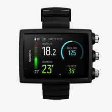 Load image into Gallery viewer, Suunto EON Core
