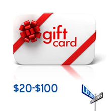 Load image into Gallery viewer, Having trouble deciding on a gift?  Why not give a digital gift card while helping us lift up new security professionals with our new book, Rent-A-Cop Reboot.