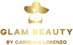 Glam Beauty By Carolina Lorenzo