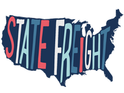 State Freight