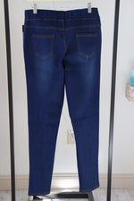 Claire Jegging Plus Pants