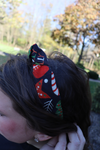 Christmas Cheer Headband