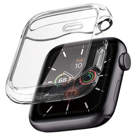 Apple Watch Series 6 / SE / 5 / 4 Case Ultra Hybrid