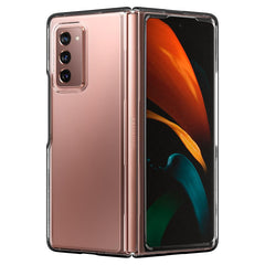 Galaxy Z Fold 2 Case Ultra Hybrid