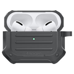 Apple AirPods Pro Case Tough Armor
