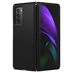 Galaxy Z Fold 2 Case Tough Armor