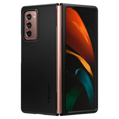 Galaxy Z Fold 2 Case Thin Fit