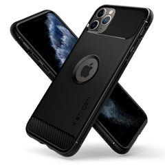 Spigen iPhone 11 Pro Case Rugged Armor
