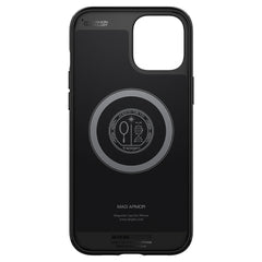 iPhone 12 Pro Max Case Mag Armor