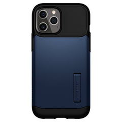 iPhone 12 Pro Max Case Slim Armor