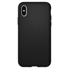iPhone XS / X Case Liquid Air