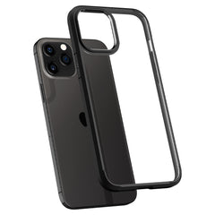 iPhone 12 / 12 Pro Case Ultra Hybrid
