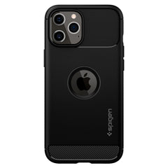 iPhone 12 / 12 Pro Case Rugged Armor