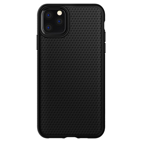 iPhone 11 Pro Max Case Liquid Air