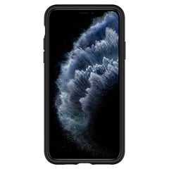 Spigen iPhone 11 Pro Case Core Armor Black 077CS27095