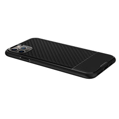 iPhone 11 Pro Max Case Core Armor
