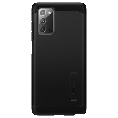 Galaxy Note 20 Case Tough Armor