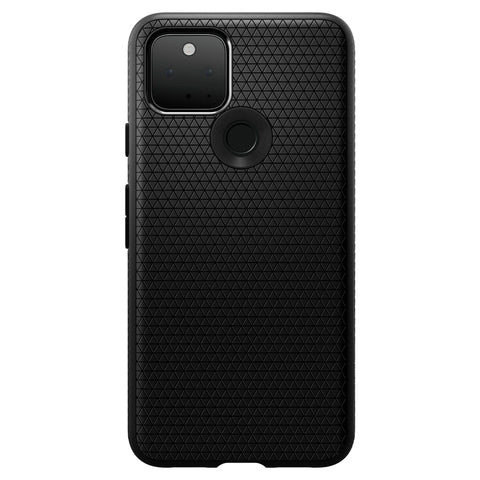 Pixel 5 Case Liquid Air