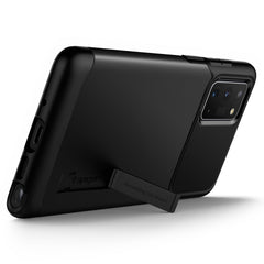 Galaxy Note 20 Case Slim Armor