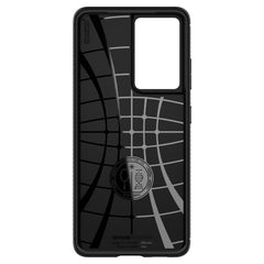 Galaxy S21 Ultra Case Rugged Armor
