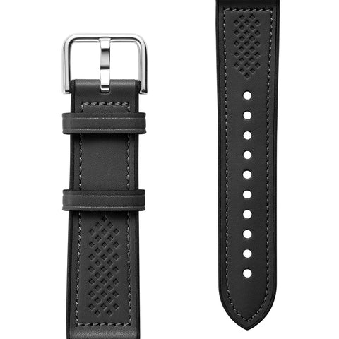 Galaxy Watch 3 Watch Band Retro Fit