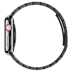 Apple Watch All Series (44mm/42mm) Watch Band Modern Fit