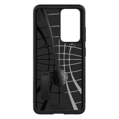 Galaxy S21 Ultra Case Slim Armor