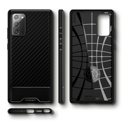 Galaxy Note 20 Case Core Armor