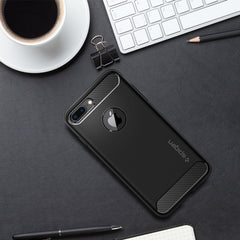 iPhone 8 Plus / 7 Plus Case Rugged Armor