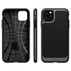 Spigen iPhone 11 Pro Case Neo Hybrid