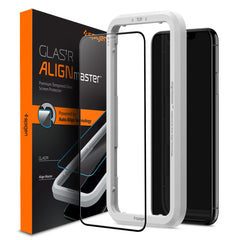 iPhone 11 Pro Max Screen Protector AlignMaster