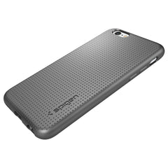 Spigen iPhone 6S / iPhone 6 Case Liquid Air Gray SGP11752