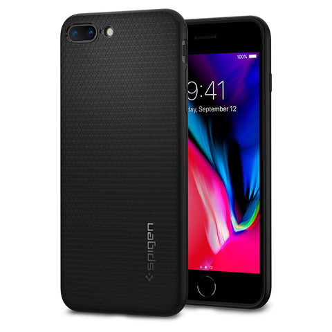 iPhone 8 Plus / 7 Plus Case Liquid Air